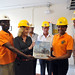 Haiti: Support to the electrical sector