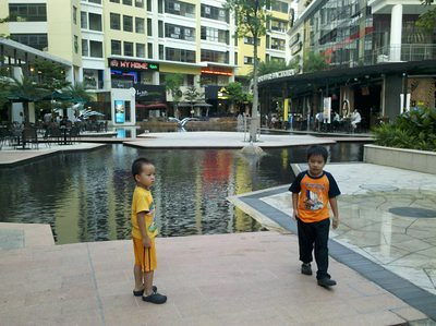 20130412_kl3_setiawalk
