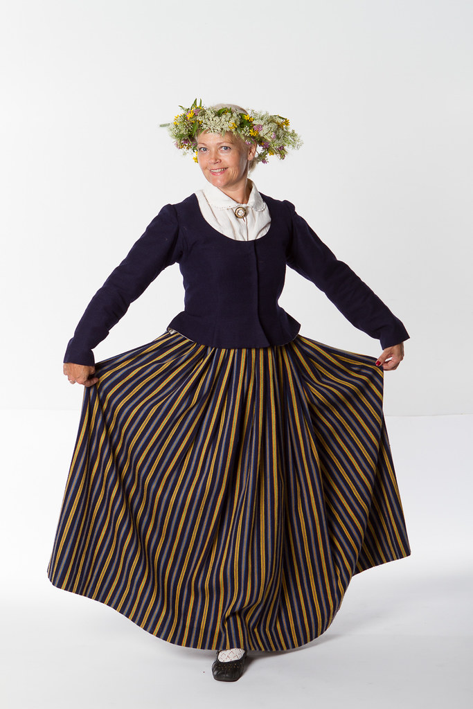 latvian national dress July 13, 15:15 the start time of the english language open tour on july 26th has been changed july 13, 15:15.