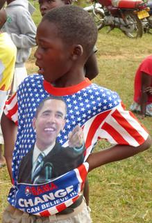 Tanzania-Obama-1
