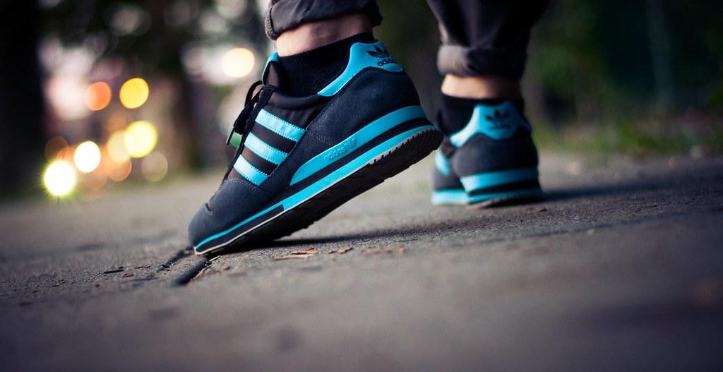 adidas z500