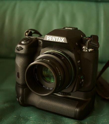 K5Ⅱs&70mmf2.4 by leicadaisuki