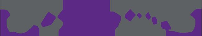 SuBLime Logo For Blog 700