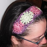 Free-crochet-dotted-headband-pattern-side