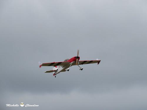 2º EVAER-  Encontro Vacariense de Aeromodelismo 3 e 4 de Agosto 2013 9441344479_b4886f9fd7