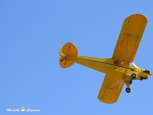 2º EVAER-  Encontro Vacariense de Aeromodelismo 3 e 4 de Agosto 2013 9444561334_4a51b52323