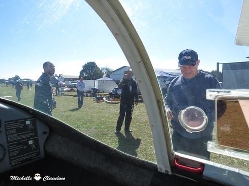 2º EVAER-  Encontro Vacariense de Aeromodelismo 3 e 4 de Agosto 2013 9445266516_f37e49cc58