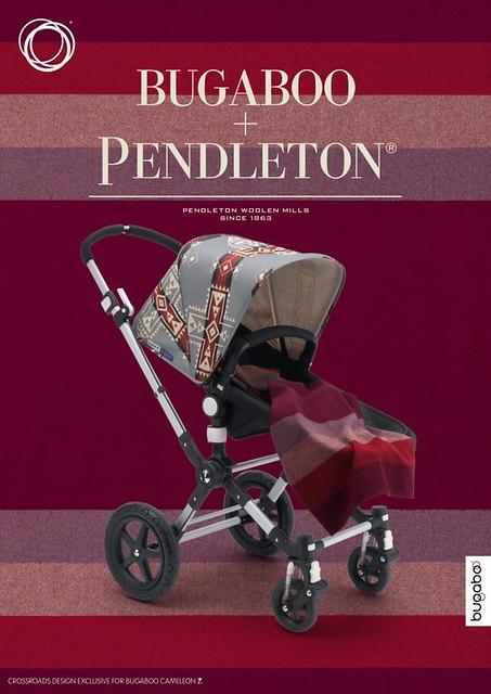 02-Bugaboo-Cameleon-Pendleton-Crossroads-630x890