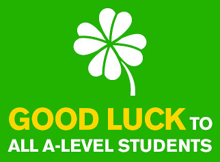 Good Luck Everyone >> Good Luck Everyone University Of Essex Flickr