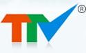Hình ảnh kênh ttv