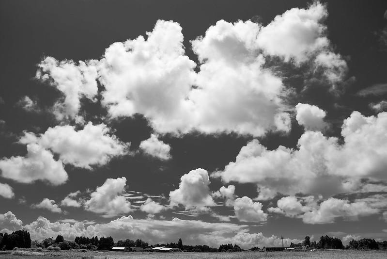 雲cloud