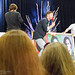 20130825_SPN_Vancon_2013_J2_Panel_PaintingAuction_IMG_5324_KCP