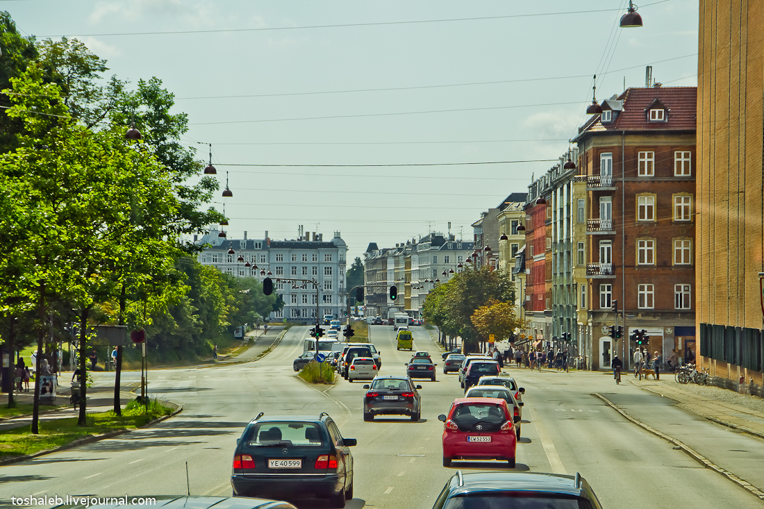 Копенгаген_1-1