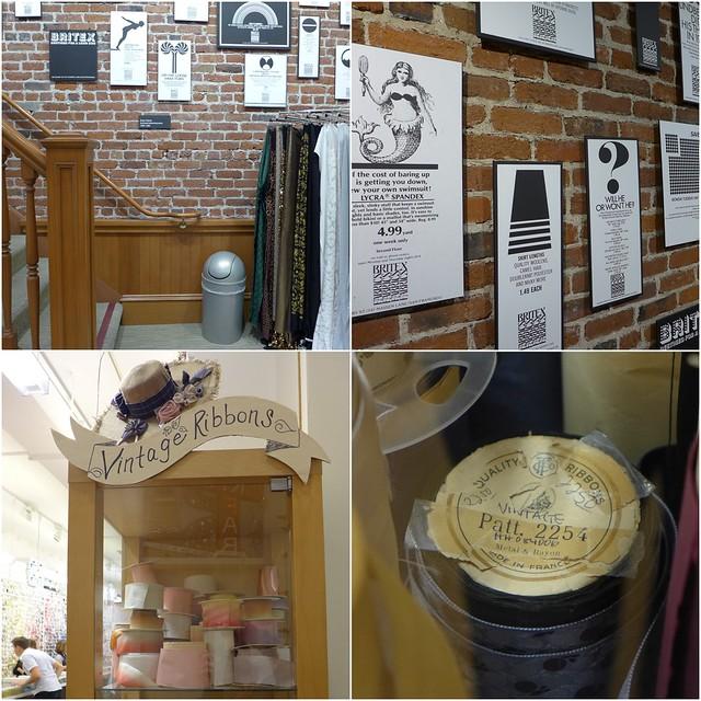 britex-fabrics-vintage