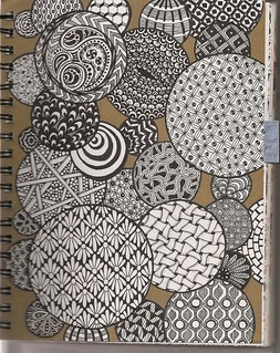 bnw doodle 1