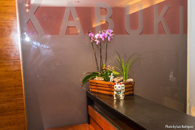 Kabuki-36