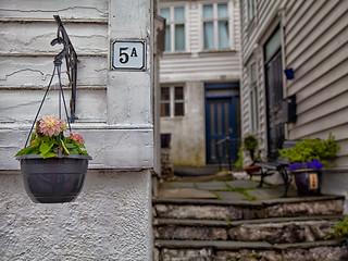 Bergen 5a