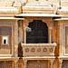 Jaisalmer-5