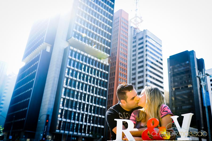 Renato e Vanessa-20