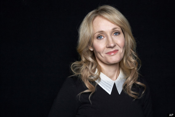 People Rowling