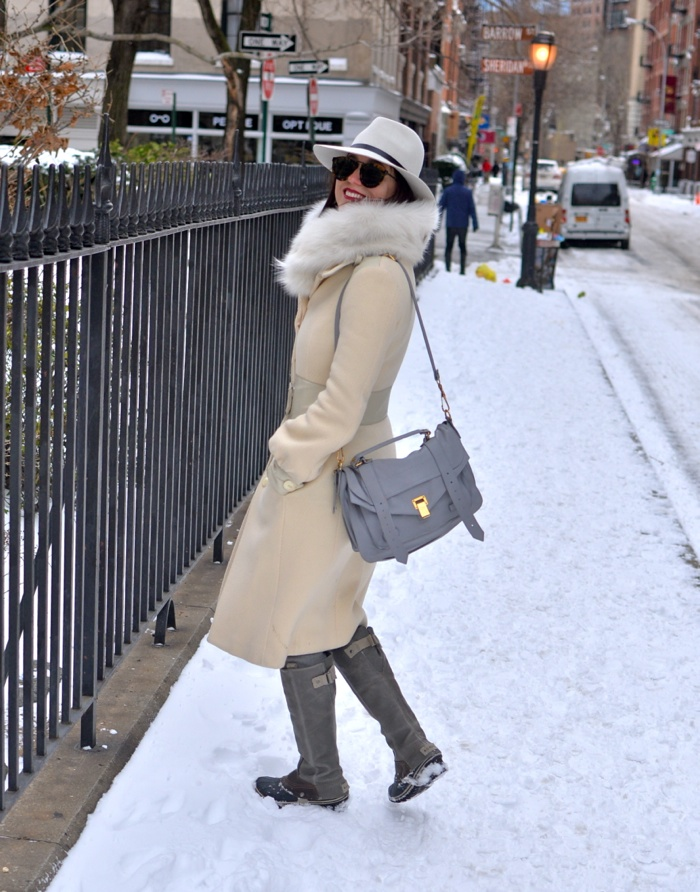 Christine-Cameron-My-Style-Pill-Juno-Snowstorm-New-York4