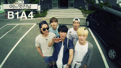 B1A4 One Fine Day Ep.8 FINAL