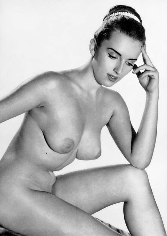 Saggy breasts tits boobs