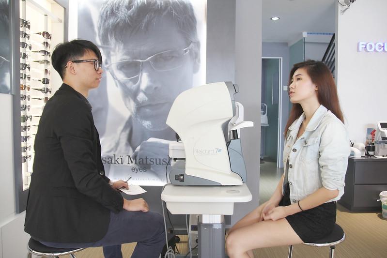 optical shop in penang (1)