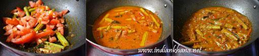 Murunga-Dal-Paruppu-Recipe