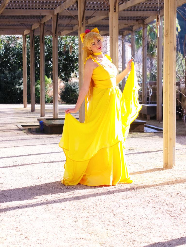 related image - Shooting Princess Venus - Parc de Baudouvin - La Valette du Var - 2015-01-18- P1980959