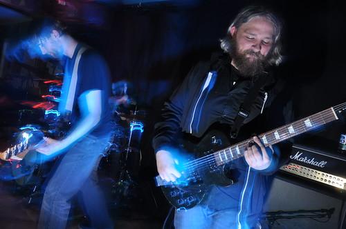 Loviatar at Dominion Tavern