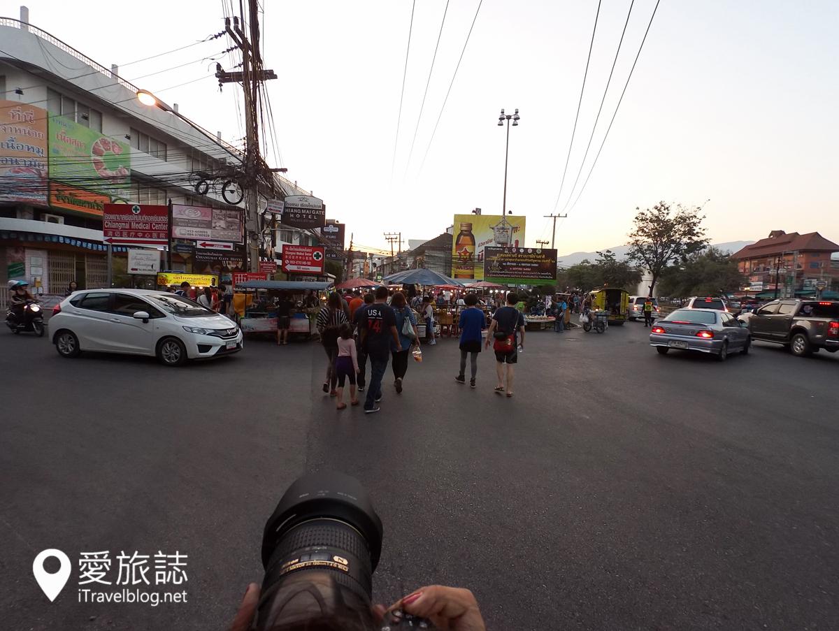 HTC RE 迷你攝錄影機 34