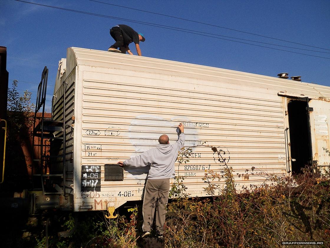 01-20111029-metro_cash_and_carry_area_session_1-oradea-grafformers_ro