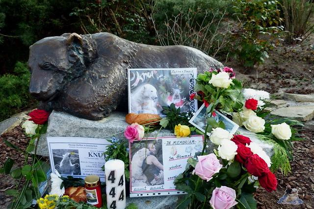 Zoo Berlin 19.03.2015  34