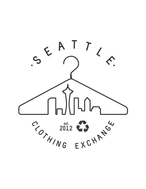 SeattleClothingExchange_Logo_03172014