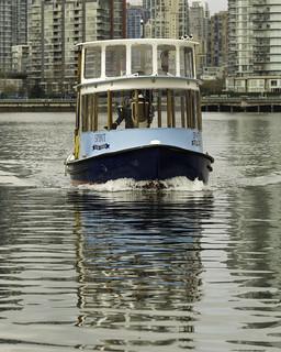 F.C. Ferries