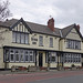 Small photo of Brown Cow, Ackworth