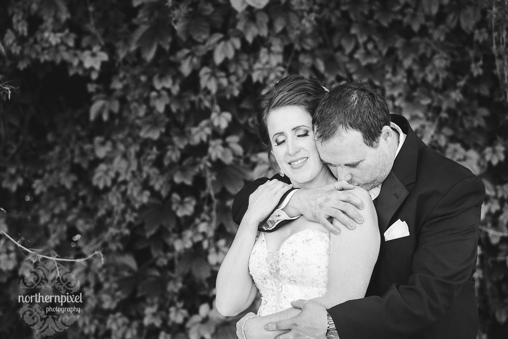 Prince George BC Wedding Photography