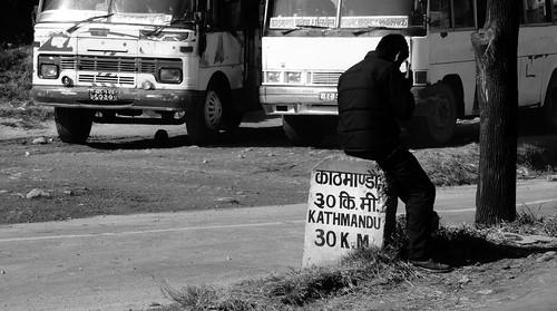 road street nepal sign calle highway carretera strasse via schild rua rue busstation ortsschild straat dhulikel segno дорога ulice znak busbahnhof indicazione улица dhulikhel ulica непал rruga नेपाल silnice indicacion автовокзал autobusovénádraží vulica dworzecpks автобекет धुलिखेल kabhrepalanchok