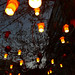 P1000591b - Lanterns near Ali Usta