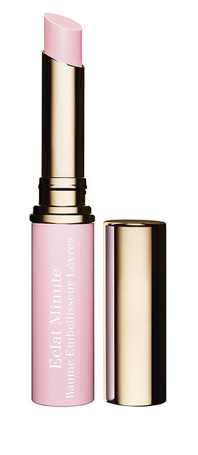2015-vente-eclat-minute-embellisseur-levres-stick-03-my-pink-fr-ouvert
