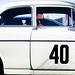 the great Volvo III. by Michael Moeller