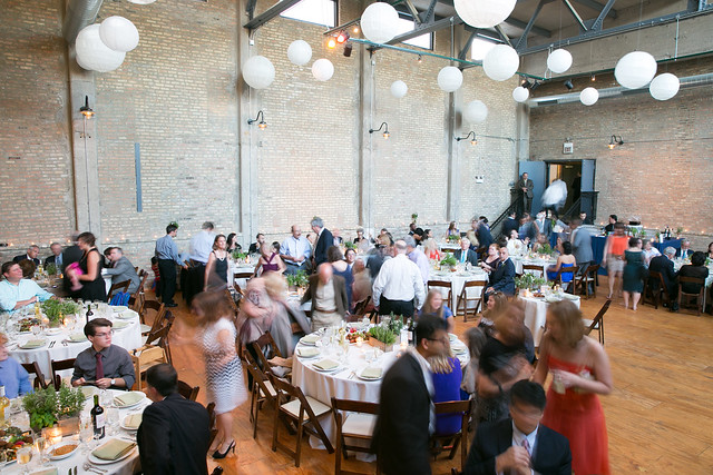 Studio_Starling_Ravenswood_Event_Center_Wedding_31