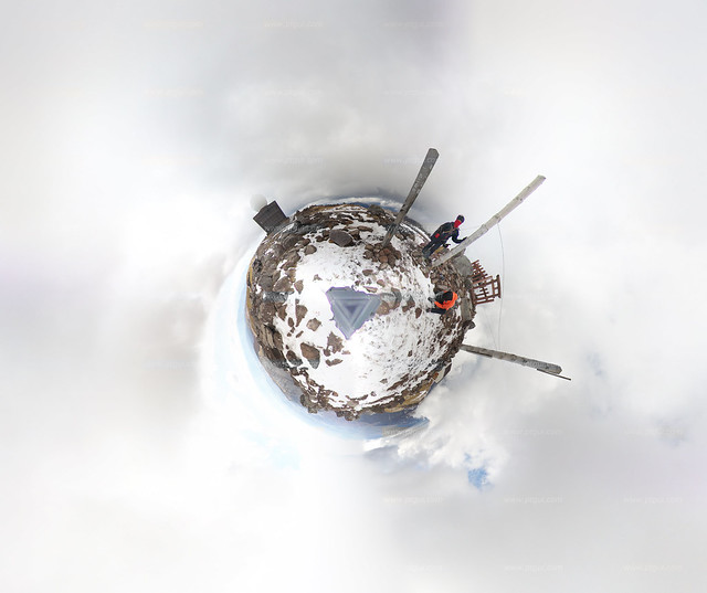 DSC00062_2 Panorama