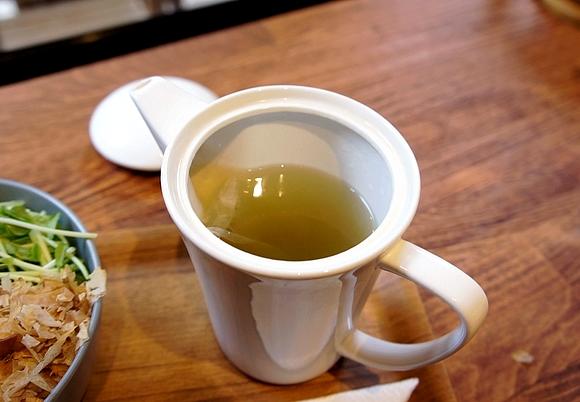 永康東門下午茶溫床18