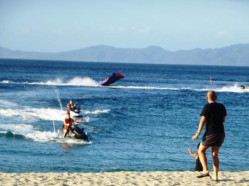 Min-Puerto Galera-White Beach (30)
