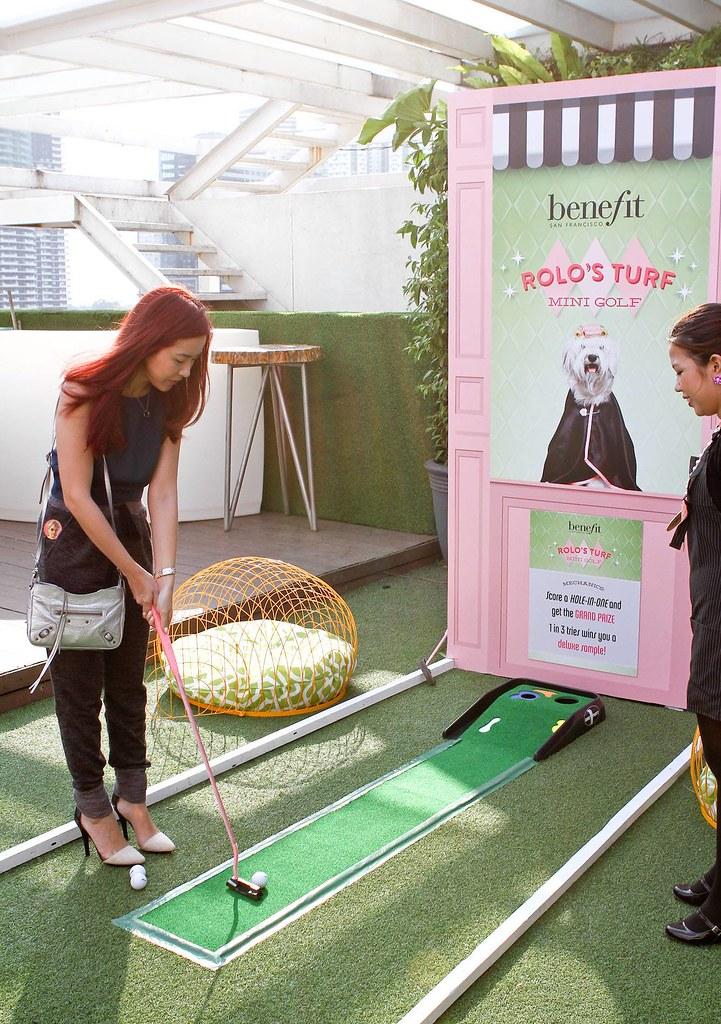 benefit-skye-lounge-event