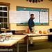 Seed Saving Workshop, G.A.L.A.