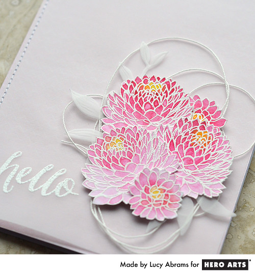 Card_5542_2