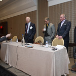AACC Development Ed. Summitt 2.2.15